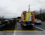 02.03-AR-BAVOIS-CHAVORNAY-Pollution-suite-accident-02.03.2020-16_01_44-IMG_20200302_160142