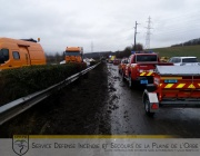 02.03-AR-BAVOIS-CHAVORNAY-Pollution-suite-accident-02.03.2020-16_02_12-IMG_20200302_160210
