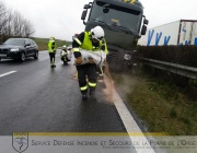 02.03-AR-BAVOIS-CHAVORNAY-Pollution-suite-accident-02.03.2020-16_04_16-IMG_20200302_160414