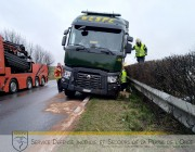 02.03-AR-BAVOIS-CHAVORNAY-Pollution-suite-accident-02.03.2020-16_12_00-IMG_20200302_161159