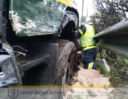 02.03-AR-BAVOIS-CHAVORNAY-Pollution-suite-accident-02.03.2020-16_12_09-IMG_20200302_161209
