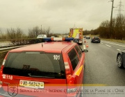 02.03-AR-BAVOIS-CHAVORNAY-Pollution-suite-accident-02.03.2020-16_13_35-IMG_20200302_161334