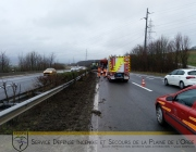 02.03-AR-BAVOIS-CHAVORNAY-Pollution-suite-accident-02.03.2020-16_13_40-IMG_20200302_161340