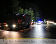 26.09-AUTOROUTE-ORBE-LES-CLES-Pollution-suite-accident-campingcar-25.09.2019-21_26_31-IMG_9207