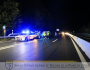 26.09-AUTOROUTE-ORBE-LES-CLES-Pollution-suite-accident-campingcar-25.09.2019-21_26_49-IMG_9209