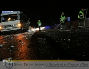 26.09-AUTOROUTE-ORBE-LES-CLES-Pollution-suite-accident-campingcar-25.09.2019-21_28_48-IMG_9223