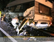26.09-AUTOROUTE-ORBE-LES-CLES-Pollution-suite-accident-campingcar-25.09.2019-21_33_38-IMG_9268