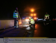 26.09-AUTOROUTE-ORBE-LES-CLES-Pollution-suite-accident-campingcar-25.09.2019-21_34_07-IMG_9274