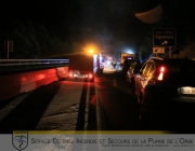 26.09-AUTOROUTE-ORBE-LES-CLES-Pollution-suite-accident-campingcar-25.09.2019-21_37_42-IMG_9294
