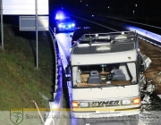 26.09-AUTOROUTE-ORBE-LES-CLES-Pollution-suite-accident-campingcar-25.09.2019-22_07_48-IMG_9304