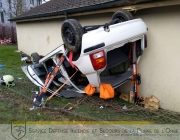 28.02-CHAVORNAY-Accident-desincarceration-28.02.2020-15_56_20-IMG_20200228_155620