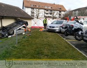 28.02-CHAVORNAY-Accident-desincarceration-28.02.2020-15_56_32-IMG_20200228_155632